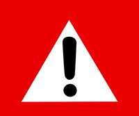 Trình duyệt của bạn không hỗ trợ Javascript !